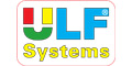 Ulf Systems
