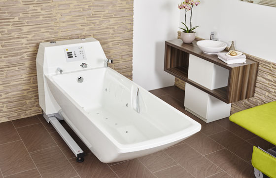 Vasca Da Bagno Stretta : Avero premium plus bagno arredamenti italia ladurner
