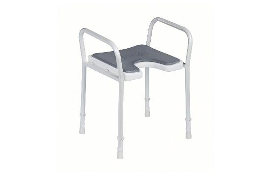 dusche bad und wc rehabilitation mobilit t und pflege zu hause ladurner hospitalia. Black Bedroom Furniture Sets. Home Design Ideas