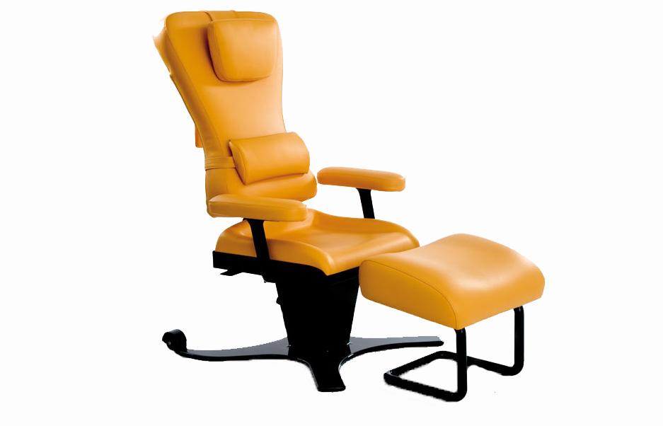 stillen neonatologie p diatrie italien ladurner. Black Bedroom Furniture Sets. Home Design Ideas