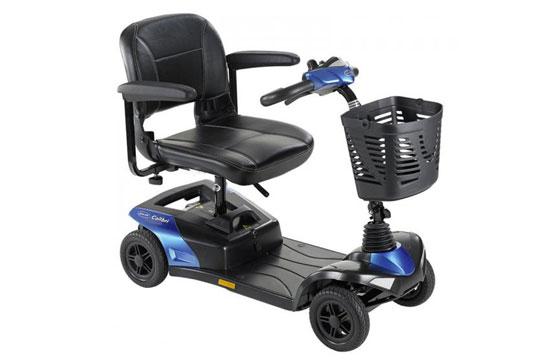 elektromobil colibri elektromobile mobilit t rehabilitation mobilit t und pflege zu hause. Black Bedroom Furniture Sets. Home Design Ideas