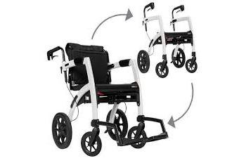rollatoren mobilit t rehabilitation mobilit t und pflege zu hause ladurner hospitalia. Black Bedroom Furniture Sets. Home Design Ideas