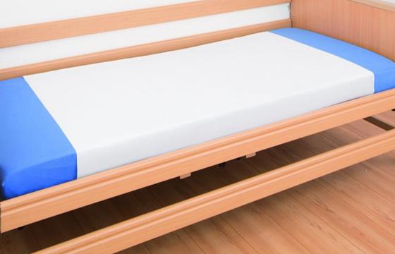 inkontinenz alltagshilfen rehabilitation mobilit t und pflege zu hause ladurner. Black Bedroom Furniture Sets. Home Design Ideas