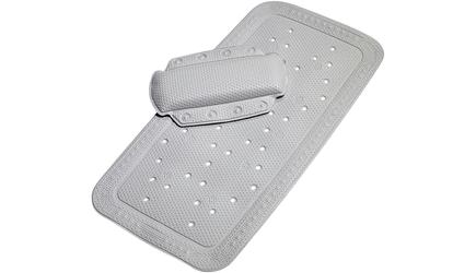 sicherheit bad und wc rehabilitation mobilit t und pflege zu hause ladurner hospitalia. Black Bedroom Furniture Sets. Home Design Ideas