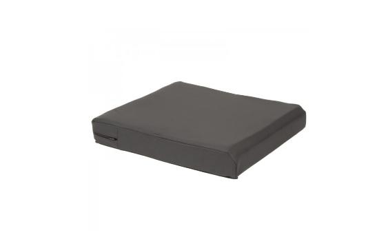 rollstuhl zubeh r mobilit t rehabilitation mobilit t und pflege zu hause ladurner. Black Bedroom Furniture Sets. Home Design Ideas
