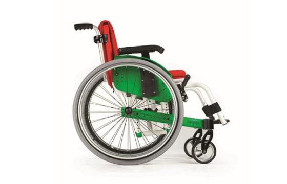 kinder reha mobilit t rehabilitation mobilit t und pflege zu hause ladurner hospitalia. Black Bedroom Furniture Sets. Home Design Ideas