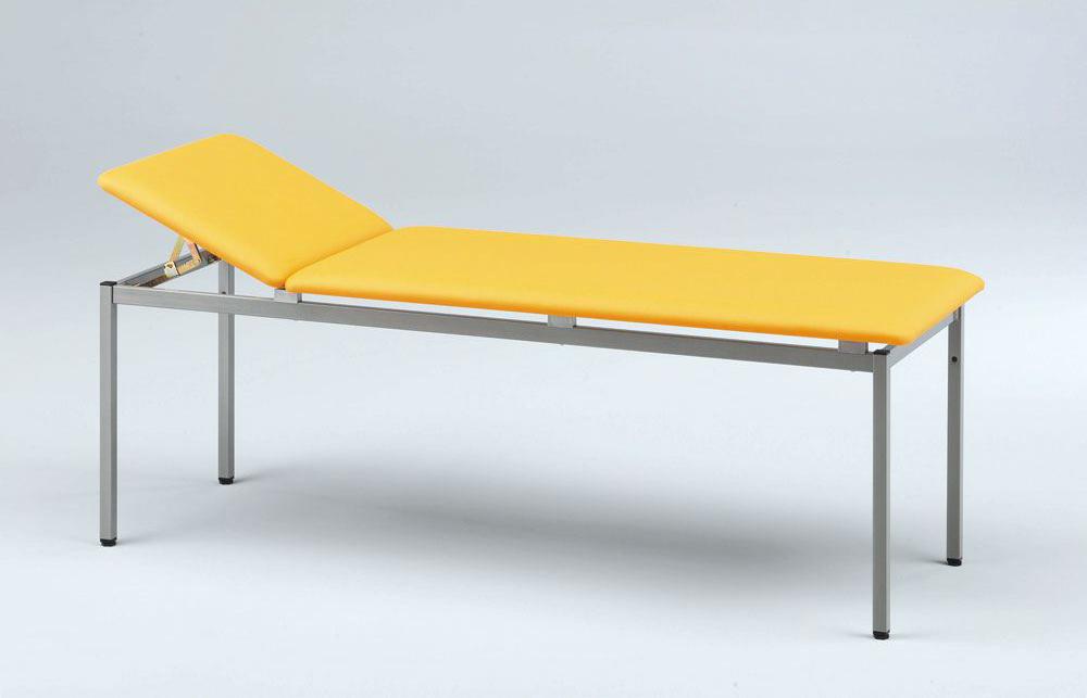 Ambulatorio arredamenti casa di riposo ladurner for Arredamenti case di riposo